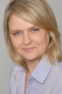 Dr. Beata Pawlowska